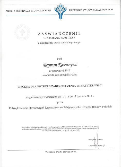 zasw-bankowe1