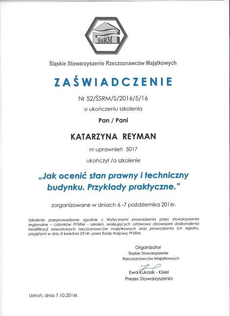 zaswiadczenie_szkolenie_stan-prawnyitechniczny1